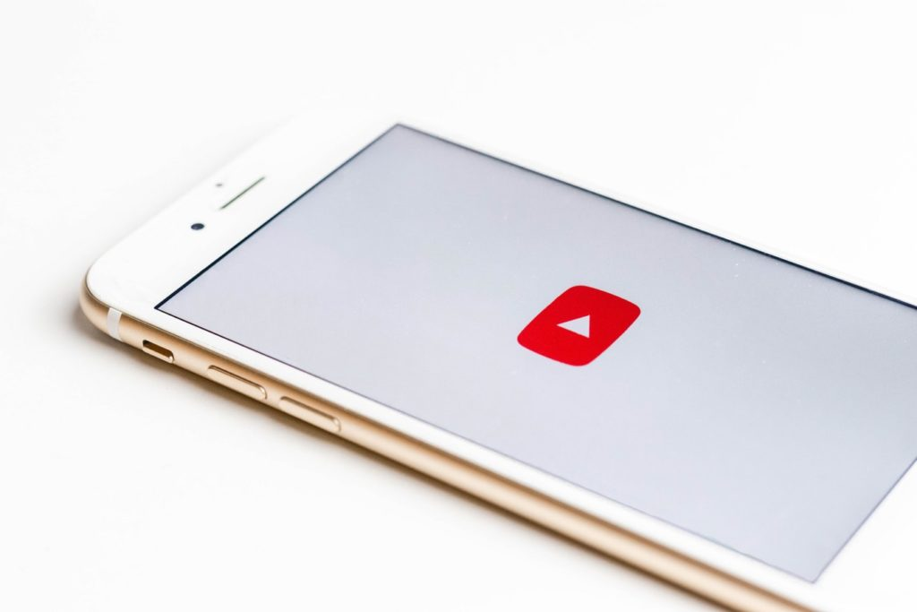 Youtube-каналів