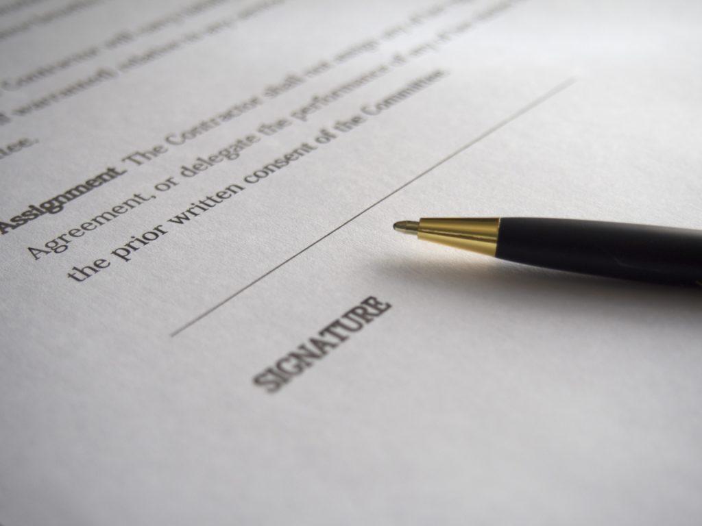 видавництва юридичної літератури