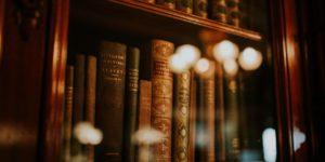 поширені правові виклики видавців