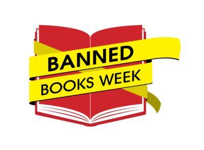 заборонені книги