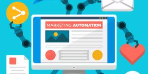 e-маркетинг