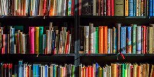 7 першокласних книжок